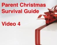 video-4-link
