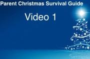 video-link-1