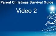 video-link-2