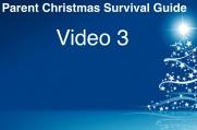 video-link-3