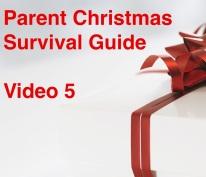 video-link-5